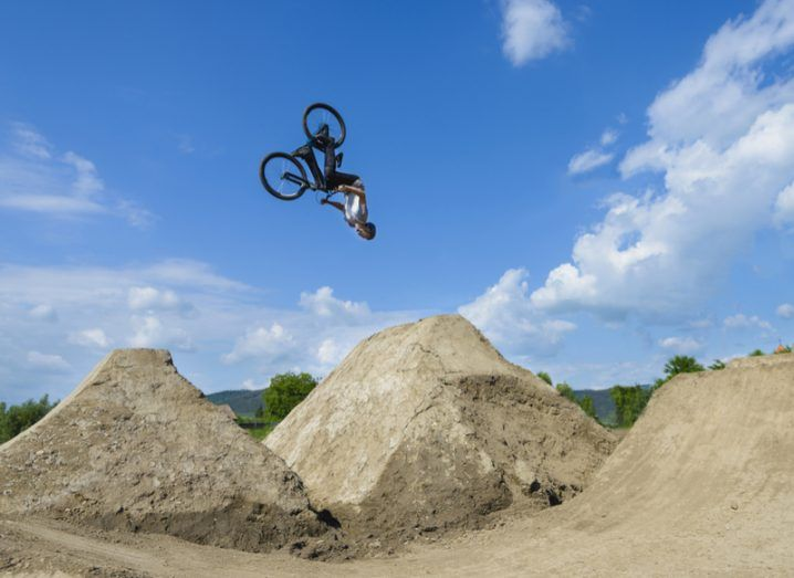 bike-flip