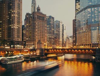 Irish tech firm Netwatch to create 15 new jobs in Chicago