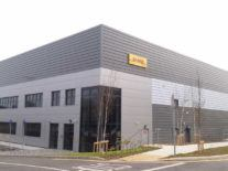 50 new jobs to be created at DHL's new Dublin life sciences hub