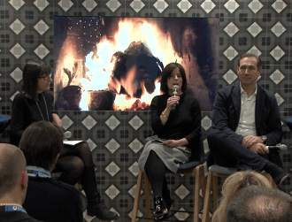 Dropbox leaders reveal the secrets of their company culture