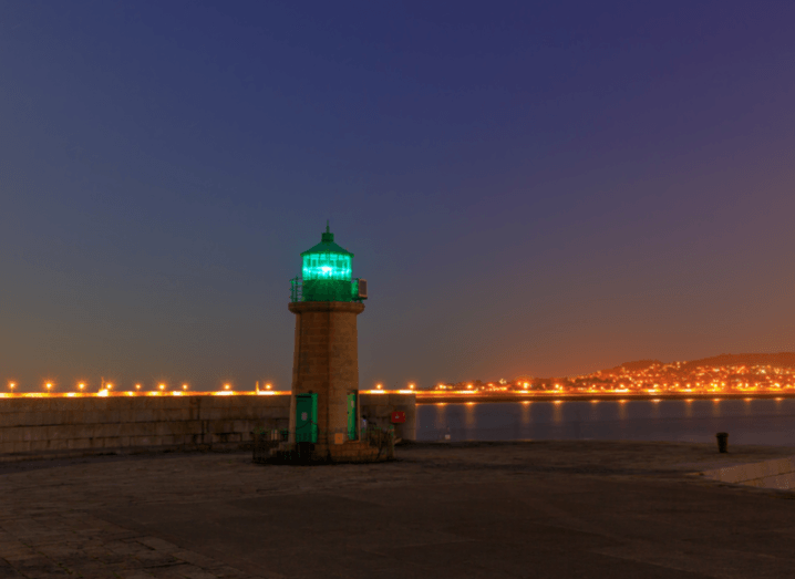 'Pier' to peer co-working: Dun Laoghaire gets a new space for 20 start-ups