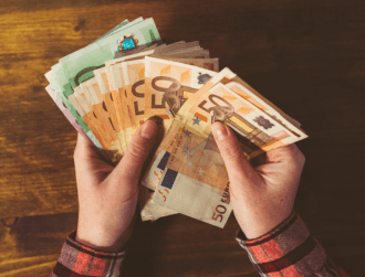 Business Plan Competition has €16,000 in cash prizes up for grabs