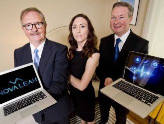 Medical device security start-up Nova Leah to create 78 new jobs