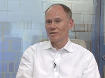 Deloitte Tech Trends 2017: Simon Murphy explains 'the kinetic enterprise'