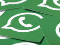 Apps like WhatsApp are inflicting carnage on mobile revenues in Ireland