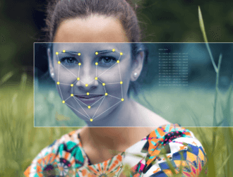Apple is testing 3D facial scanning to unlock iPhone, authenticate payments