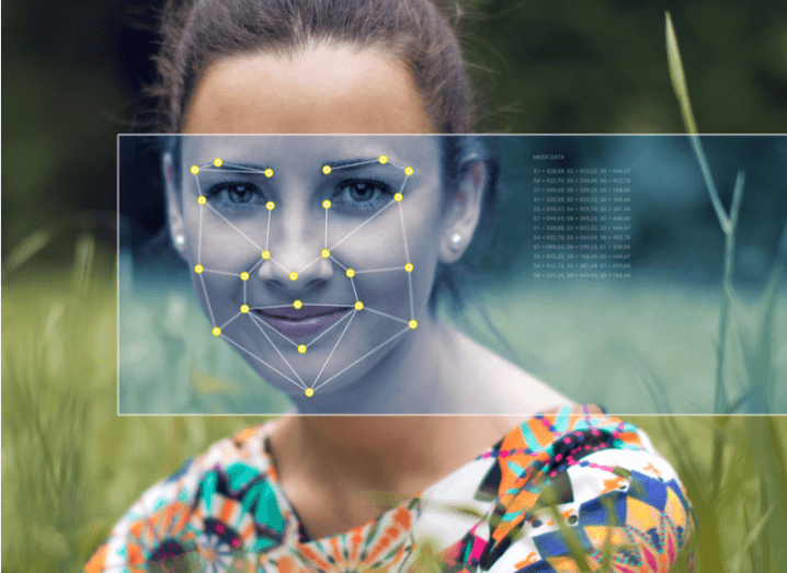 Apple is testing 3D facial recognition to unlock iPhone, authenticate payments
