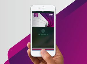 It's an Apple Pay day for AIB customers as mobile wallet service arrives