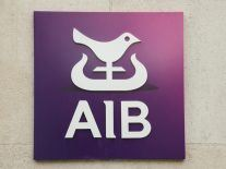 AIB changes its mind about outsourcing IT roles to India