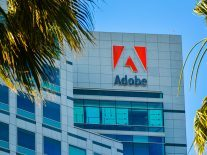 Flash to go bang in 2020: Adobe says final goodbye to Flash