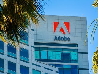 Flash to go bang in 2020: Adobe says final goodbye to plugin