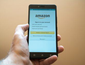 Amazon's Anytime messaging app could be the West's answer to WeChat