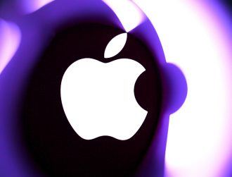 Apple suffers patent woe as US university awarded $506m