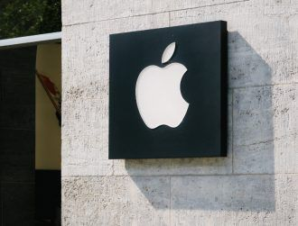 Apple building yet another data centre, this time in China