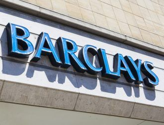 Barclays settles on Dublin site as Brexit after-effects continue