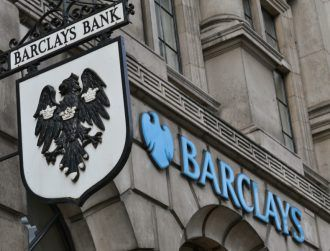 Barclays banking on Dublin for post-Brexit world order