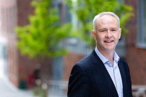 NDRC digital firms raised €152m in follow-on investment in 2016