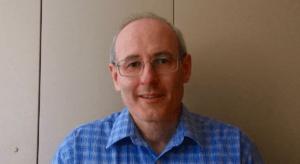 Bernard Butler, TSSG researcher