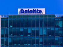 Deloitte ditching old model of diversity groups to engage white men
