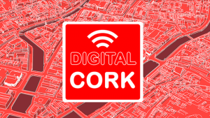 Cork's digital economy is worth €1bn and could generate 15,000 jobs