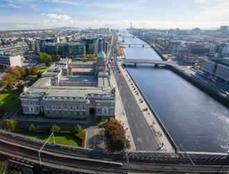 Life sciences jobs on the way as Synexa opens international HQ in Dublin