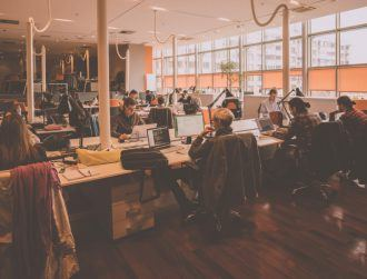 9 steps to help you attract and retain top developers