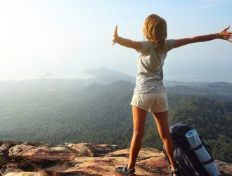 How to transform your career and climb to the top