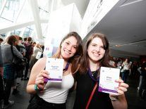 5 career advice takeaways from Inspirefest 2017