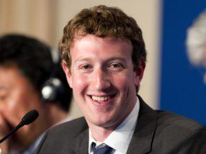 Six reasons why Facebook is a real threat to Google's global ads dominance