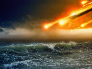 Meteor storms into the abyss as Eir rebrands mobile arm