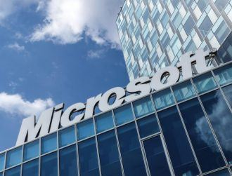 5 reasons why Microsoft has found the silver lining in the cloud