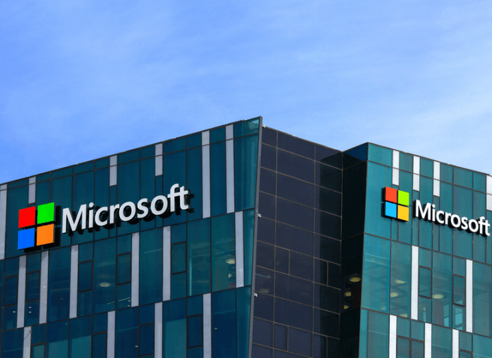 Microsoft to cut 3,000 to 4,000 jobs, mostly outside US