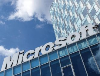 Thousands of jobs no longer Azure'd as Microsoft refocuses on cloud