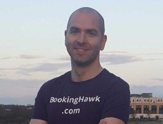 BookingHawk wants to keep your diary full of bookings
