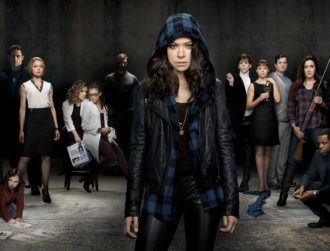 7 kick-ass TV role models for aspiring women in STEM