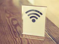 Virgin Media makes Gorey its testbed for free, public Wi-Fi