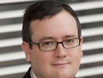 Canon's EU infosec chief: 'For GDPR, tech should be a leading factor, not a lagging factor'