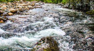 River_