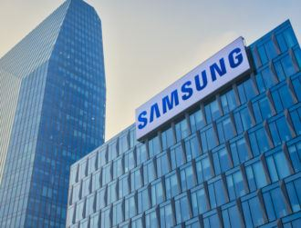 Samsung pumping $18bn into South Korea, 440,000 jobs on the way