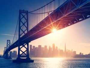 Matheson opens San Francisco office to tap into tech ecosystem