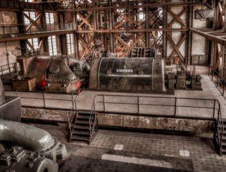 Siemens cuts ties with Russian state companies over Crimea turbine move