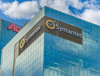 Symantec buys Skycure, but may sell $1bn certification business