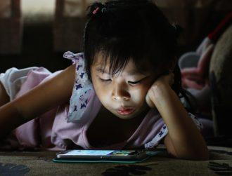 Gaming addiction in China prompts time limit and curfew for players