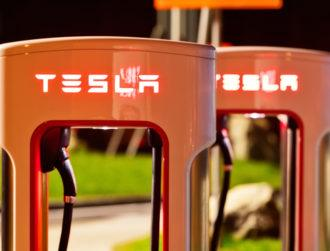 Battery wizard of Oz: Tesla's footprint growing in Australia