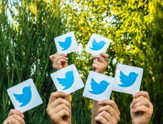 New Twitter tweaks make it easier for you to shut out the trolls