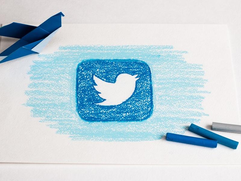 Tweet success: Twitter says action against trolls is working