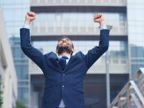 These are the skills you need to be a success now and in the future
