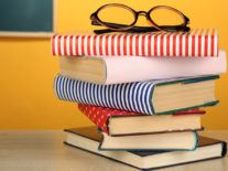 9 must-read books recommended by business leaders