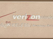 Verizon security breach down to human error? These things happen