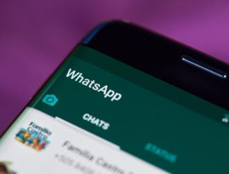 WhatsApp users in China forced to use VPNs as disruption continues